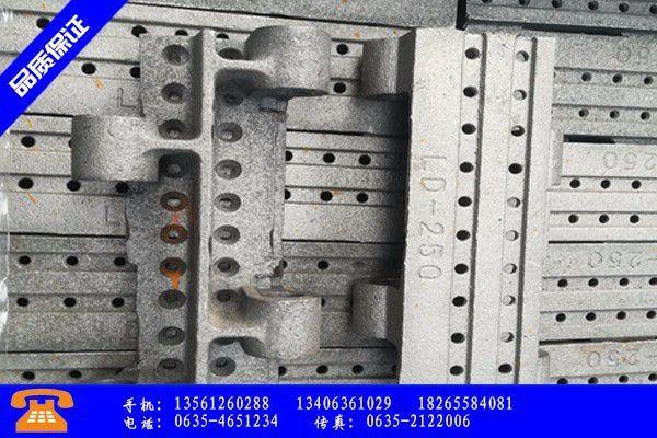 广汉市锅炉活芯炉排跌势轮番上演价格何去何从
