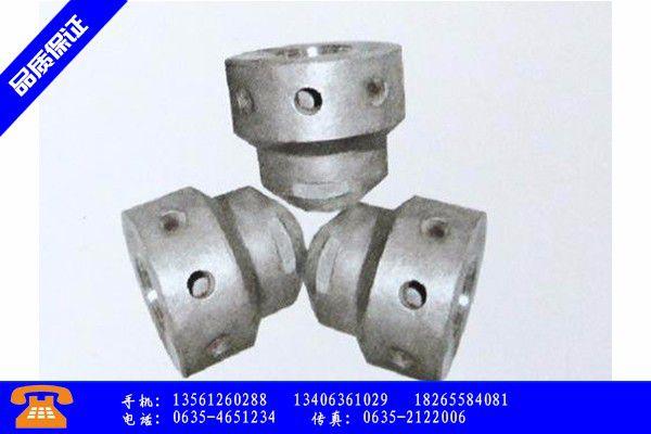 汉中略阳县风帽图片大厂品质