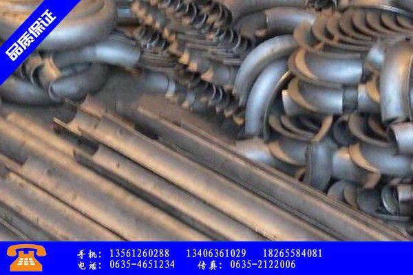 凉山彝族自治州省煤器集箱企业产品