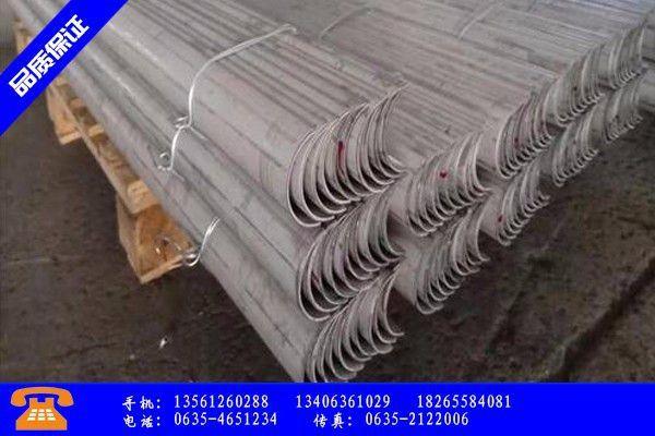 杭州西湖区小鳞片式链条炉排的运输和储存方法