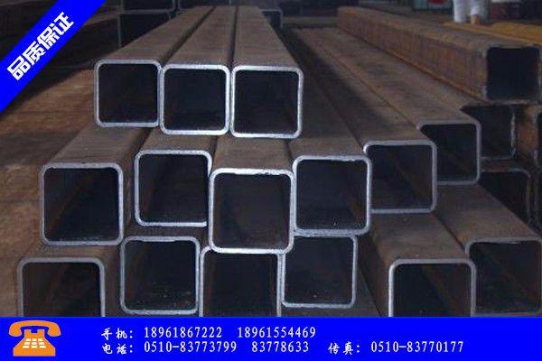 株洲荷塘区316l食品级不锈钢管报价表