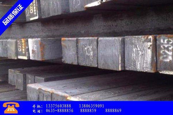 铜陵冷轧钢材的行业须知