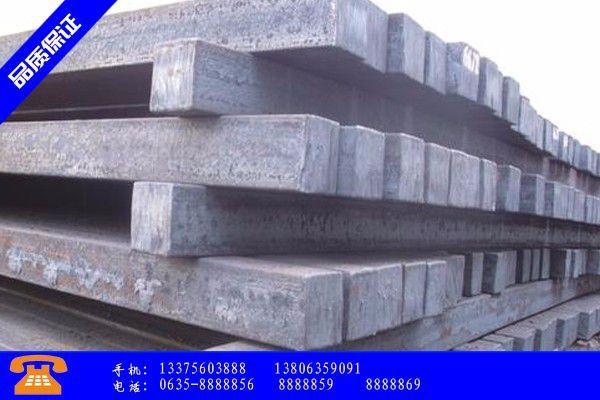 衢州市方钢坯新闻咨询价格