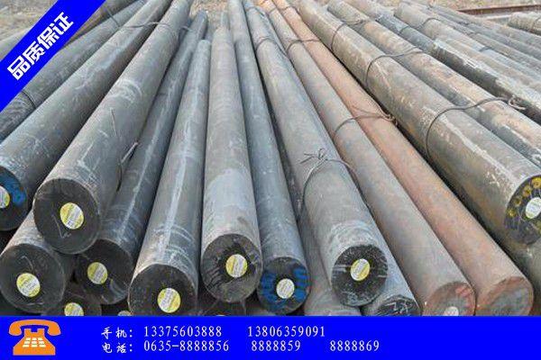 北京怀柔区q345d低合金钢板分享实现盈利的早期秘诀|北京怀柔区q345d低合金钢管