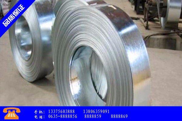 邢台临西县65mn弹簧钢线价格看涨