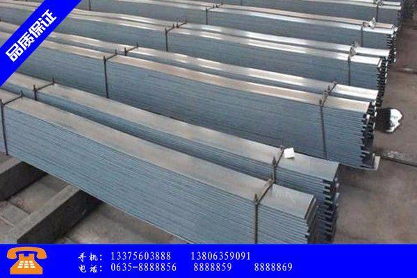 热轧方钢生产