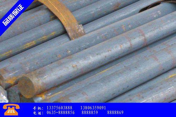 龙岩漳平y15易切削钢价格