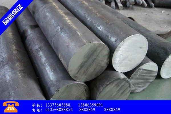 铜川耀州区y12易切削钢产品品质对比和选择方式