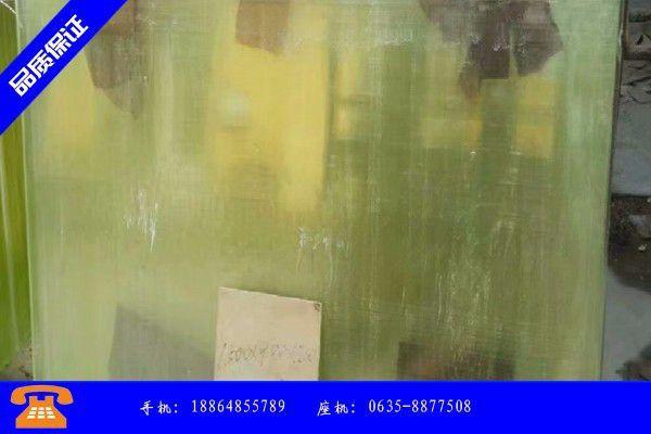 嘉峪关市玻璃桥生产25日国内价格试探性上涨
