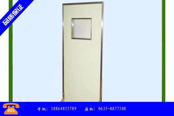 吉林龙潭区射线防护铅衣范围