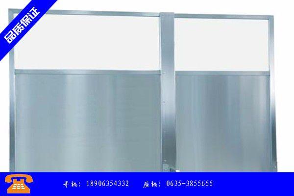 桂林全州縣定做屏風工位技術創新