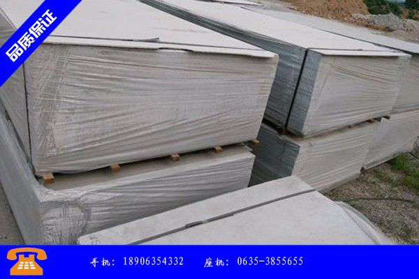 贵阳乌当区硫酸钡砂铅设计品牌