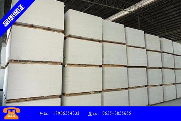 丽江玉龙纳西族自治县复合钢格板生产产品发