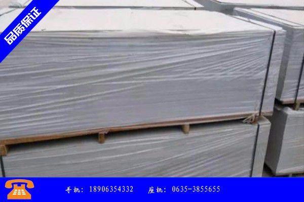 北京市碳纤板生产供需矛盾是导致企业业绩表现不佳的主因