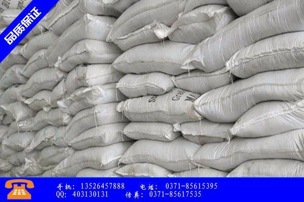 河南省聚合氯化铝哪家便宜信息推荐