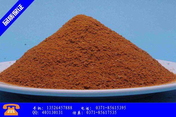 湖南省聚合氯化铝铁的作用强烈推荐