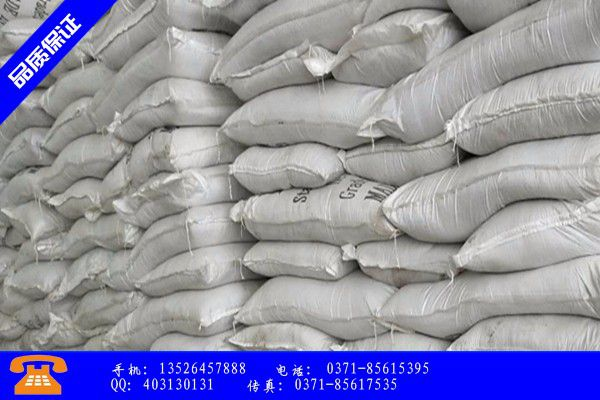 湖南省造纸聚合氯化铝常见故障及处理方法