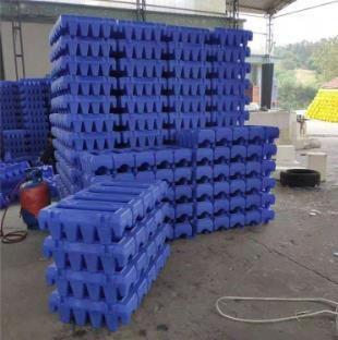 青海省混凝土滤板价格走势预测偏弱运行