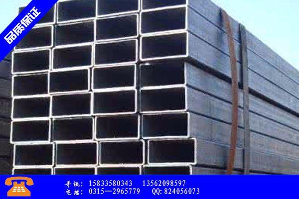 包头q345b方管现货|包头q345b无缝方矩管|包头q345b方管批发充满机遇