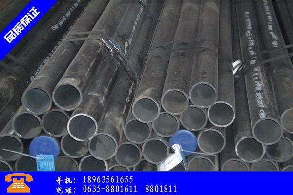 吕梁交城县q420c无缝钢管行业国际形势|吕梁交城县q420d无缝钢管