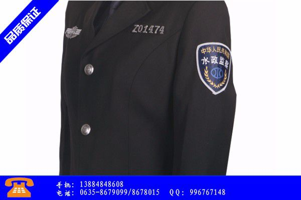 信阳浉河区安监执法服有什么用途