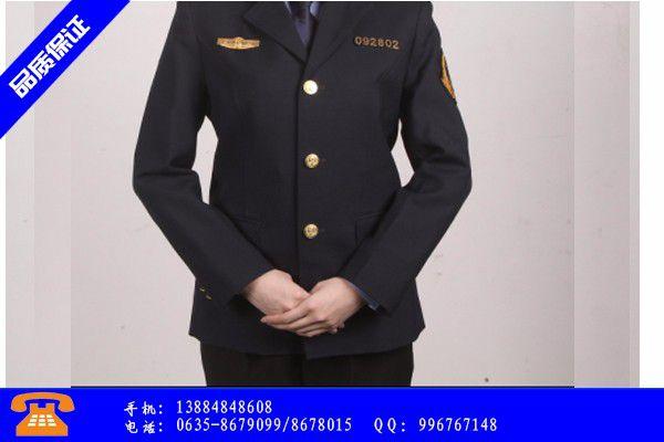 阜新市劳动监察执法服在线咨询
