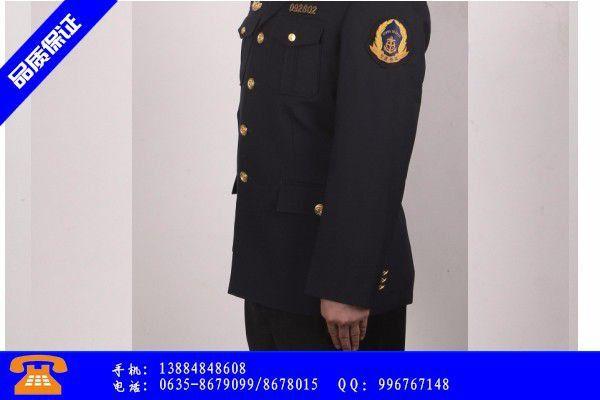 河津市标志服设计专业市场演绎冲高回落 价格会跌吗