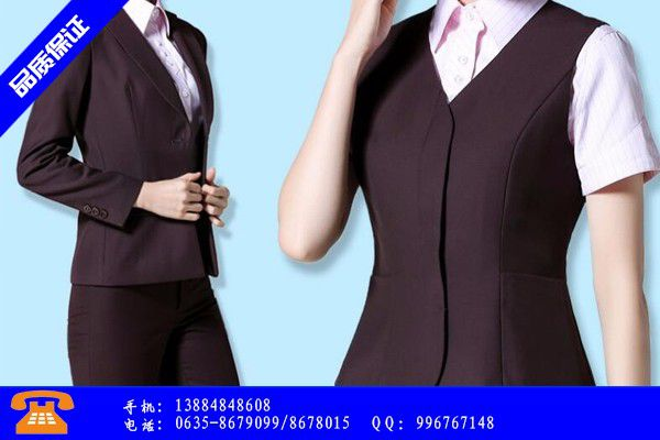 呼和浩特玉泉区交通执法新式制服随到随提|呼和浩特玉泉区交通执法新式服装
