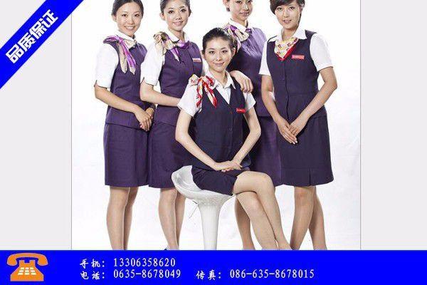 宁波江东区路政执法服的铸造主要过程