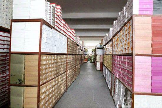 长宁区食品仓储外包价格