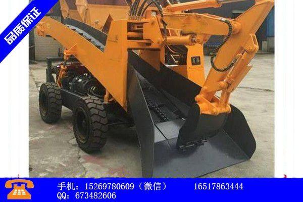淮北相山區5噸防爆蓄電池電機車勇敢創新的市場反響