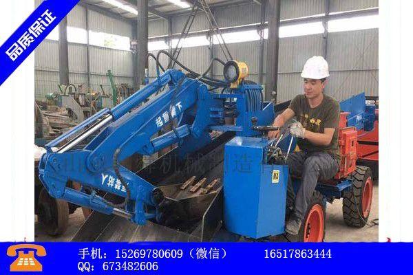 红河哈尼族彝族弥勒煤矿蓄电池电机车检查标准行业发展契机与方向