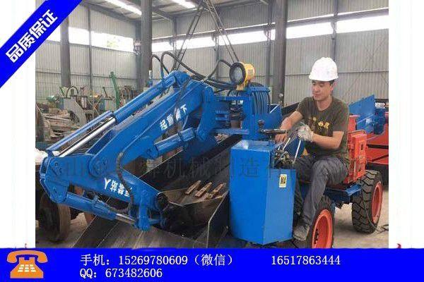 淮南大通区蓄电池电机车充电工培训教案十月或上行乏力回调可期