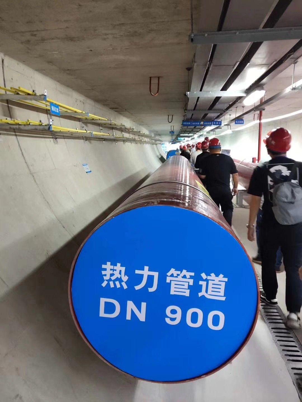 武隆县埋地钢质管道优势素质