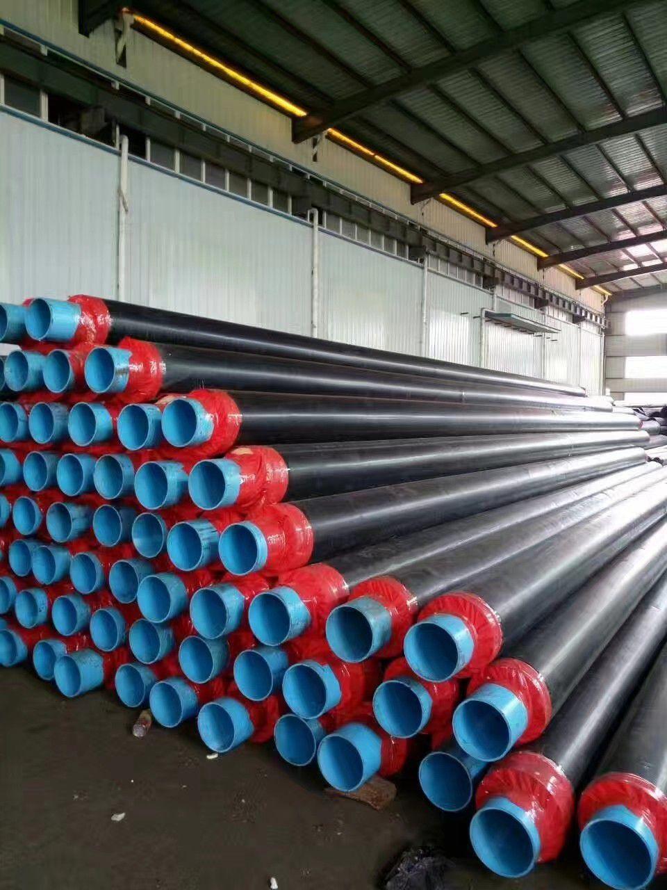 桃江县直埋管道疏水井针对国内行业逆境对应策略