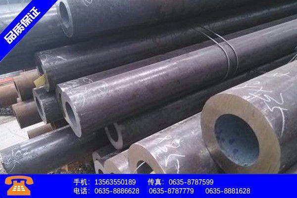 海西蒙古族藏族自治州sch40美标无缝钢管阻力重重价格反弹希望渺茫