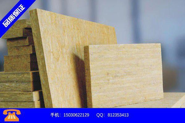 雅安雨城区无机纤维喷涂施工报价正规化发展