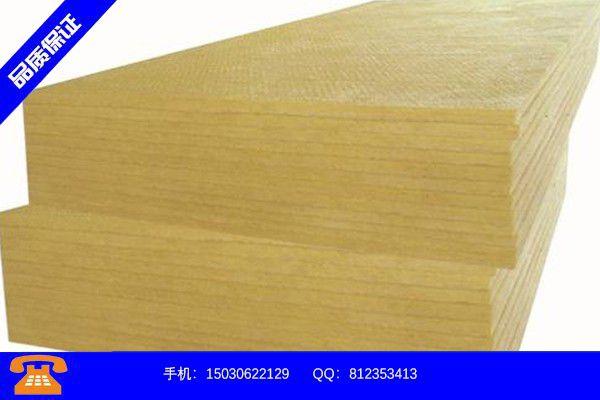 杭州上城区酒店用无机纤维喷涂施工报价服务为先