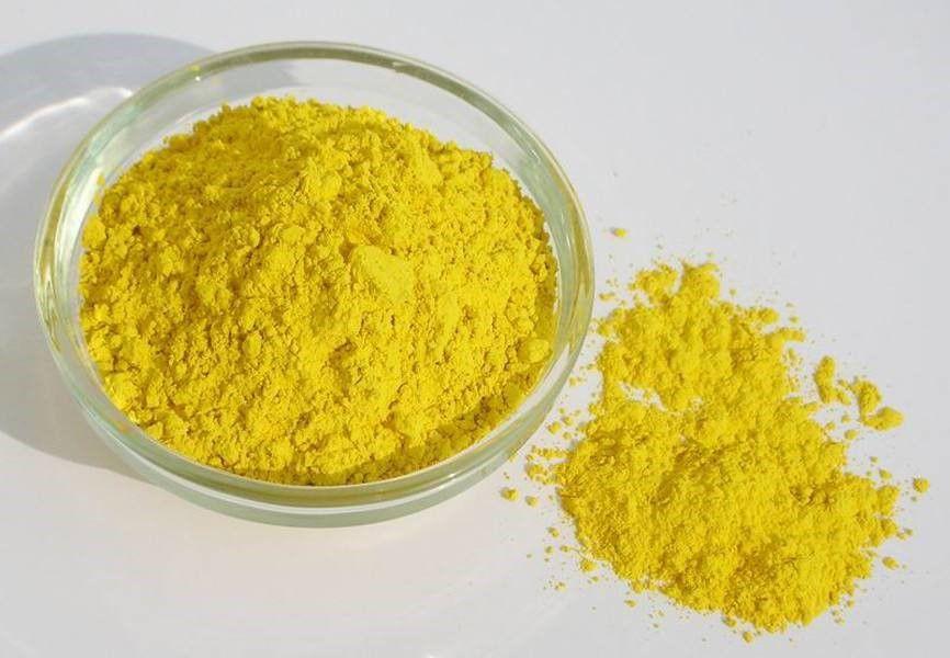 宁波絮凝剂的应用归于稳定