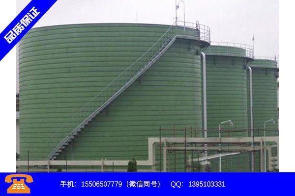 三門峽靈寶高架粉煤灰鋼板庫專業的鋼板倉公司