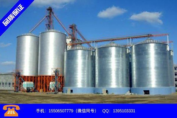 漳州粉煤灰料仓企业负债庞大前行艰难降息雪中送炭