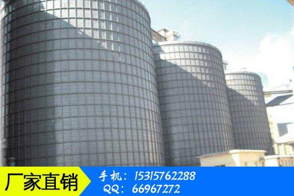 柳州融水苗族自治县清理水泥仓内场谨慎趋涨城市涨30元