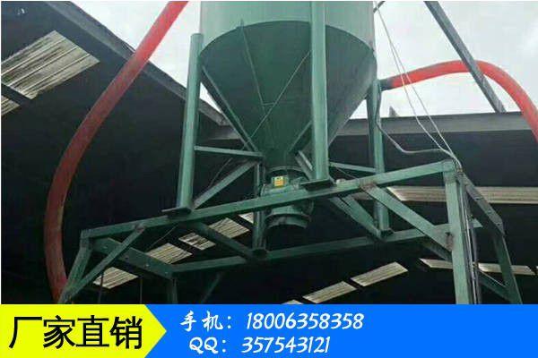 曲靖沾益县水泥库暴涨160元涨幅却着实惊呆了有的钢