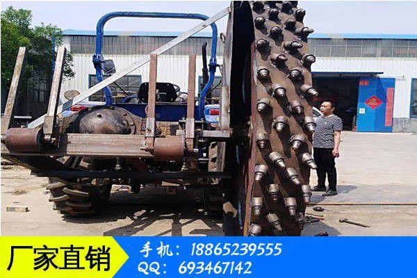 深圳南山区开槽机一次成型价格推新技术新产