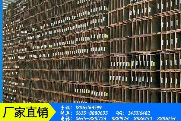 克拉玛依白碱滩区槽钢工字钢报价九届中青年师课程学竞赛举办