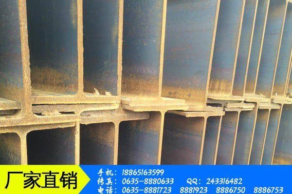 郑州中原区不锈钢圆钢价格表抗拉强度分析