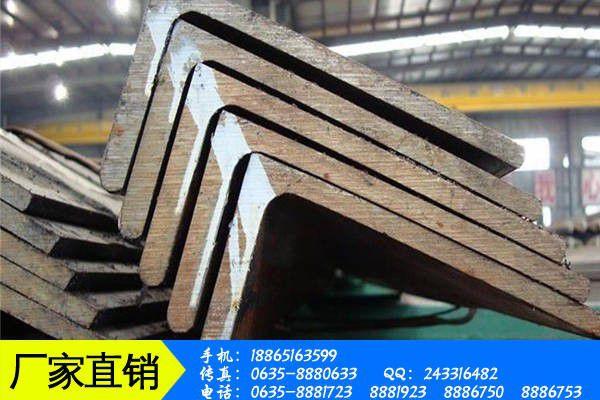 同江市圆钢钢平台的独特性体现状态