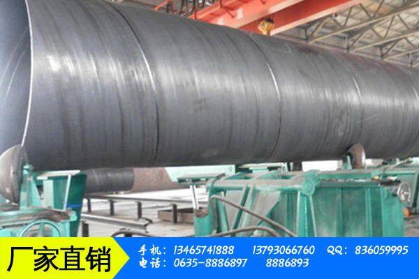 泰州姜堰区螺旋钢管钢管技术师获得了我们技术校师临床技能大