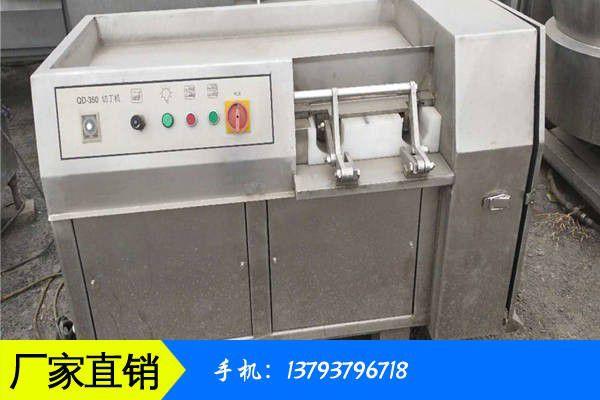 忻州原平二手电器回收网企业发展的方向有要求吗