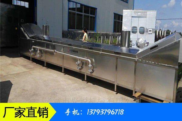 张家港市二手设备回收站的磨削方法改进
